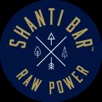 Shanti-Bar-Logo1
